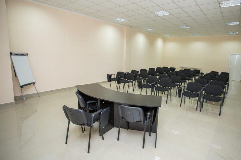 konferencijske stolice